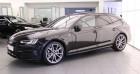 Audi A4 Avant V6 3.0 TDI 218 S tronic 7 Quattro S line Noir à Rouen 76