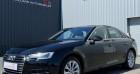Audi A4 1.4 TFSI 150ch DESIGN BVM6 Noir à PLEUMELEUC 35