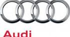 Audi A4 2.0 TDI 190ch Design Luxe S tronic 7 Noir à Augny 57
