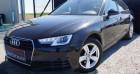 Audi A4 2.0 TDi - Cuir - Navigation - Xénon - EURO 6 - Noir à Chapelle à Oie 79