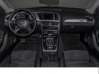 Audi A4 2.0 TDI Quattro 150 Gris à Beaupuy 31