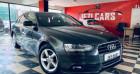 Audi A4 2.0 TDi Gris à Beveren-Leie (Waregem) 87