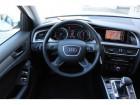Audi A4 2.0 TFSI 211  à Beaupuy 31