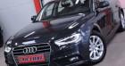 Audi A4 2.OTDI 136CV ULTRA GRAND GPS CUIR XENON LED CLIM Bleu à Sombreffe 51