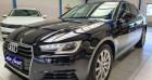 Audi A4 35 TFSI 150ch Noir à LANESTER 56