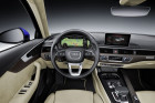 Audi A4 Advanced Edition 3.0 TDI  218 cv S Tronic  à Beaupuy 31