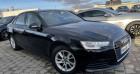 Audi A4 V (B9) 2.0 TDI 150 ultra Design Noir à SELESTAT 67