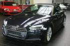 Audi A5 Cabriolet 2.0 TFSI 190CH S LINE S TRONIC 7 Bleu à Villenave-d'Ornon 33