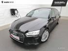 Audi A5 Sportback 1.4 TFSI 150ch S tronic 7 Noir à Brie-Comte-Robert 77