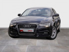 Audi A5 Sportback 1.8 TFSI 170cv Noir à Beaupuy 31