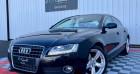 Audi A5 Sportback 2.0 tdi 143ch ambition luxe aa  à Saint Denis En Val 45