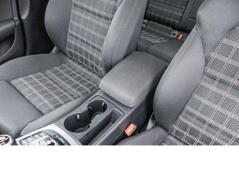 Audi A5 Sportback 2.0 TDI 177 Noir occasion à Beaupuy - photo n°5