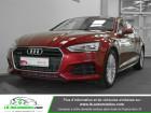 Audi A5 Sportback 2.0 TDI 190 / Quattro Rouge à Beaupuy 31