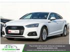 Audi A5 Sportback 2.0 TDI 190 / Quattro Blanc à Beaupuy 31
