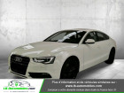 Audi A5 Sportback 2.0 TDI 190 / S-Tronic Blanc à Beaupuy 31