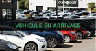 Audi A5 Sportback 2.0 TDI 190CH DESIGN Blanc à GUER 56