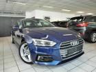 Audi A5 Sportback 2.0 TDI 190CH S LINE S TRONIC 7  à Villenave-d'Ornon 33