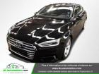 Audi A5 Sportback 2.0 TFSI 190 / S Tronic Noir à Beaupuy 31