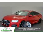 Audi A5 Sportback 2.0 TFSI 190 Rouge à Beaupuy 31