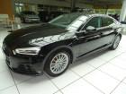 Audi A5 Sportback 2.0 TFSI 190CH S TRONIC 7  à Villenave-d'Ornon 33
