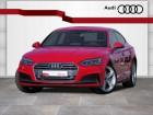Audi A5 Sportback 2.0 TFSI 252 S Line Rouge à Beaupuy 31