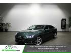 Audi A5 Sportback 2.0 TFSI 252 / S Tronic quattro Vert à Beaupuy 31