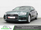 Audi A5 Sportback 2.0 TFSI 252 / S Tronic Vert à Beaupuy 31