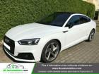 Audi A5 Sportback 3.0 TDI 272 Tiptronic 8 Quattro Blanc à Beaupuy 31