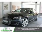 Audi A5 Sportback 3.0 TDI 272 Tiptronic 8 Quattro Noir à Beaupuy 31