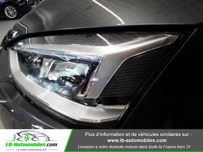 Audi A5 Sportback 3.0 TDI 286 Tiptronic 8 Quattro Gris occasion à Beaupuy - photo n°16