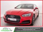 Audi A5 Sportback 3.0 TDI 286 Tiptronic 8 Quattro Rouge à Beaupuy 31