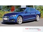 Audi A5 Sportback 3.0 TDI Quattro 218 S Line  à Beaupuy 31