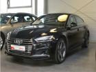 Audi A5 Sportback 3.0 TDI Quattro 272 S Line Noir à Beaupuy 31