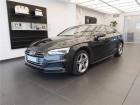 Audi A5 Sportback A5 Sportback 2.0 TDI 190 S tronic 7 Quattro S Line 5p  à Ville-la-Grand 74