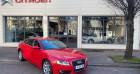 Audi A5 Sportback TFSI 180 2011 parfait tat Rouge à SAINT-ETIENNE 42