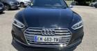 Audi A5 Sportback V6 3.0 TDI 218 S tronic 7 Quattro S Line Noir à Bourgogne 69