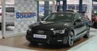 Audi A5 1.8 TFSI 177ch S-LINE 1ère Main Noir à HAGUENEAU 67