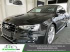 Audi A5 2.0 TDI 190 / S-Tronic / S-Line / Quattro Noir à Beaupuy 31