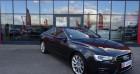Audi A5 2.0 TDI 190ch clean diesel Ambition Luxe Multitronic Euro6  à Barberey-saint-sulpice 10
