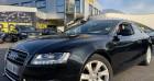 Audi A5 2.0 TFSI 211CH AMBITION LUXE Noir à VOREPPE 38
