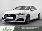 Audi A5 2.0 TFSI 252 / S Tronic quattro Blanc à Beaupuy 31