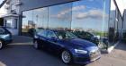 Audi A5 2.0 TFSI CNG-G TRON-EURO6-XENON-NAVI-AC-VEEL OPT Bleu à Hulste-Harelbeke 85