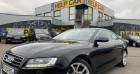 Audi A5 2.7 V6 TDI 190CH DPF AMBITION LUXE MULTITRONIC Noir à VOREPPE 38