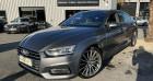 Audi A5 3.0 TDI 218CH BUSINESS LINE S TRONIC 7  à GUER 56