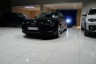 Audi A5 3.0 TDI 245 AMBITION LUXE QUATTRO S TRONIC Noir à Beaupuy 31