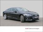 Audi A5 3.0 TDI Quattro 218 Noir à Beaupuy 31