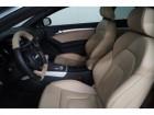 Audi A5 3.0 TDI Quattro 245 Noir à Beaupuy 31