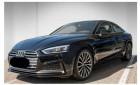 Audi A5 35 TDI 150CH S LINE S TRONIC 7 EURO6D-T Noir à Villenave-d'Ornon 33