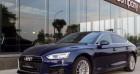 Audi A5 35 TFSI S tronic (EU6d-TEMP) Bleu à Hooglede 88