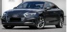 Audi A5 40 TDI 190CH S LINE QUATTRO S TRONIC 7 EURO6D-T 120G Gris à Villenave-d'Ornon 33